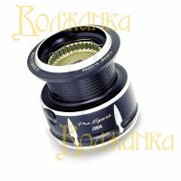 "Шпуля к катушке ""Volzhanka Pro Sport 2004"""