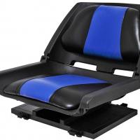 Кресло поворотное для платформы VOLZHANKA Pro Sport D36
