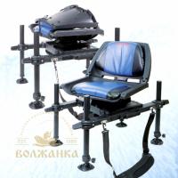 """Кресло-платформа """"Volzhanka 360 D36"""""""