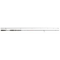 "Спиннинг ""Volzhanka Pro Sport Unreal S900L"" тест 5-26 гр 2.74 м"