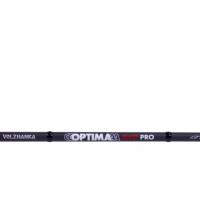 "Удилище фидер ""Volzhanka Optima Evo Pro"" 3.3м тест 40+гр,"