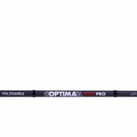 "Удилище фидер ""Volzhanka Optima Evo Pro"" 3.9м тест 90+гр,"